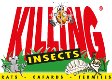 logo-Killing-insects